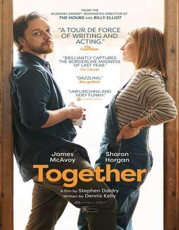 Together (2021) English Subtitles