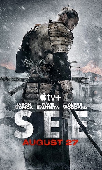 See Season 2 Episode 3 (S02E03) English Subtitles