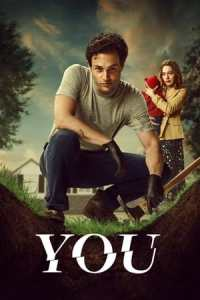 You (S03)