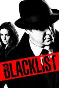 The Blacklist (S09)