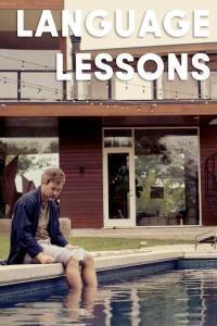 Language Lessons (2021) English Subtitles