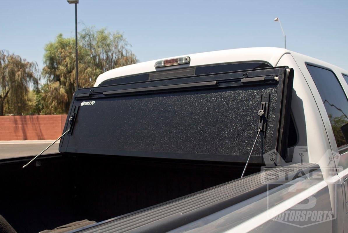 2008 2016 F250 Amp F350 Short Bed Tonneau Covers