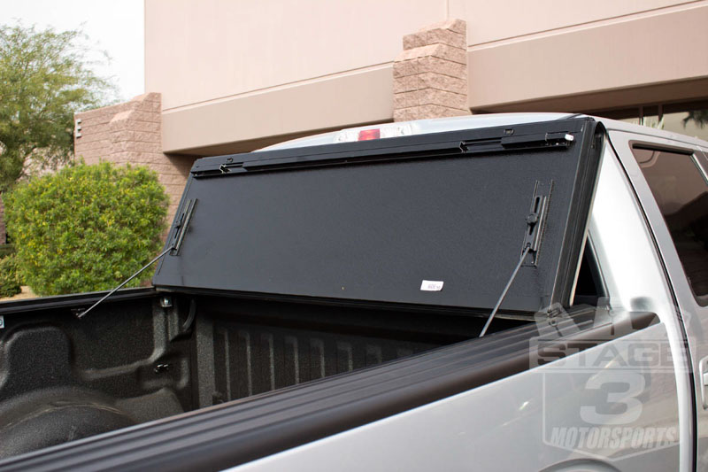 2004 2014 F150 Tonneau Covers 8ft Bed