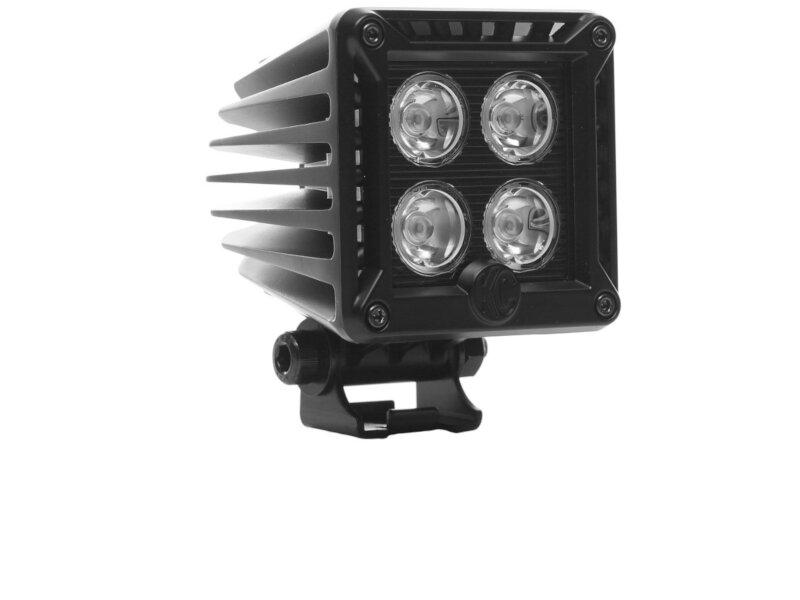 Kc Lzr Led Lights Review