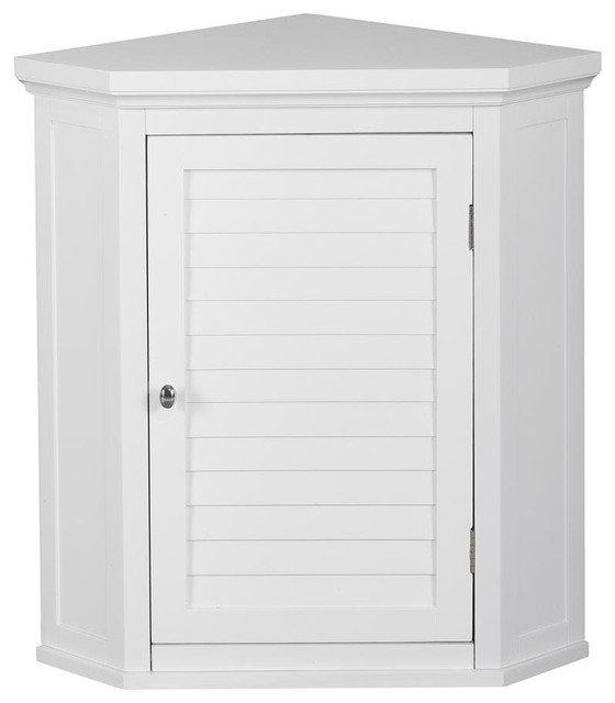 Corner Bathroom Wall Cabinet Home Furniture Design