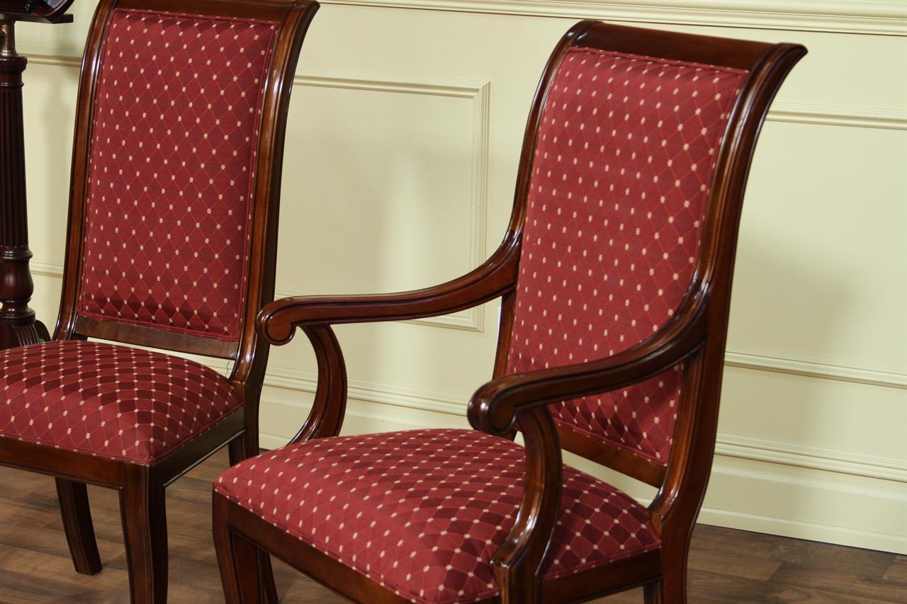 Leather Furniture Sets Sale