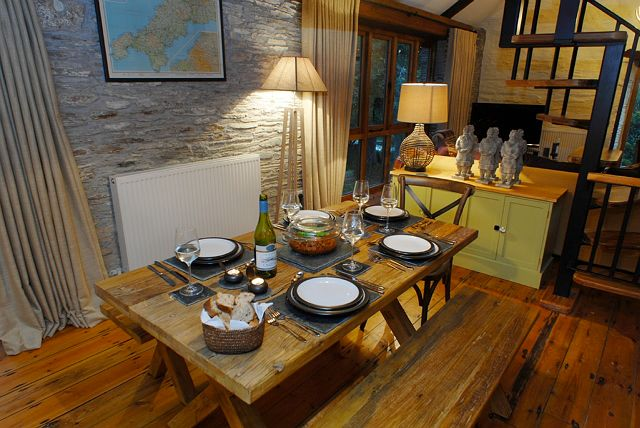 Picnic Table Dining Room Sets Home Furniture Design