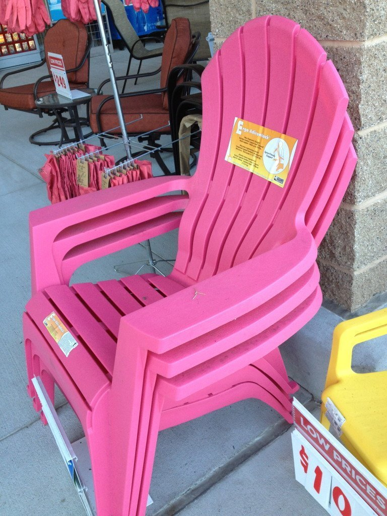Best Place Buy Patio Furniture