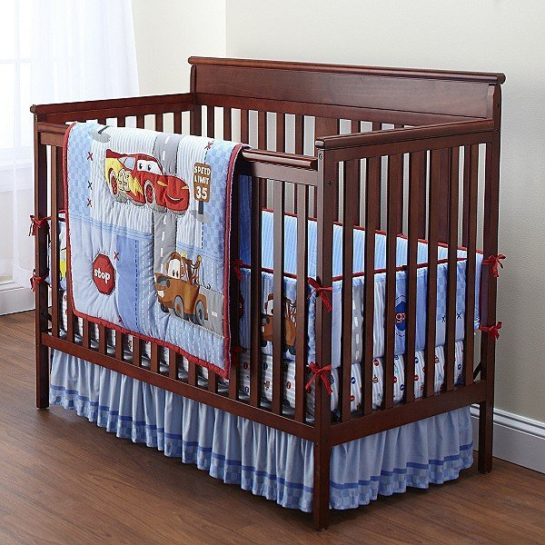 Target Baby Bedding Sets Home Furniture Design
