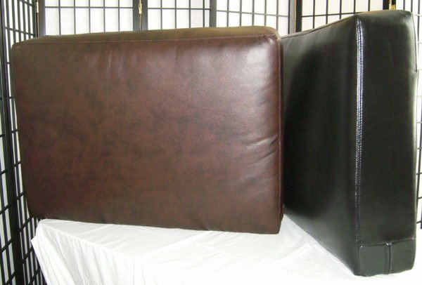 Leather Couch Seat Covers Home Furniture Design