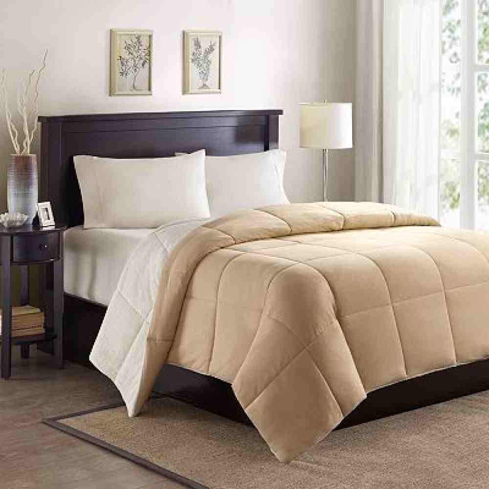 Sofa Covers Kohls Home Furniture Design