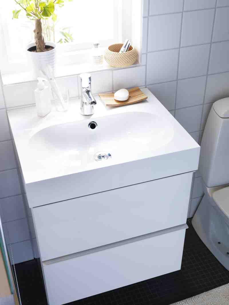 Ikea Bath Cabinets Home Furniture Design