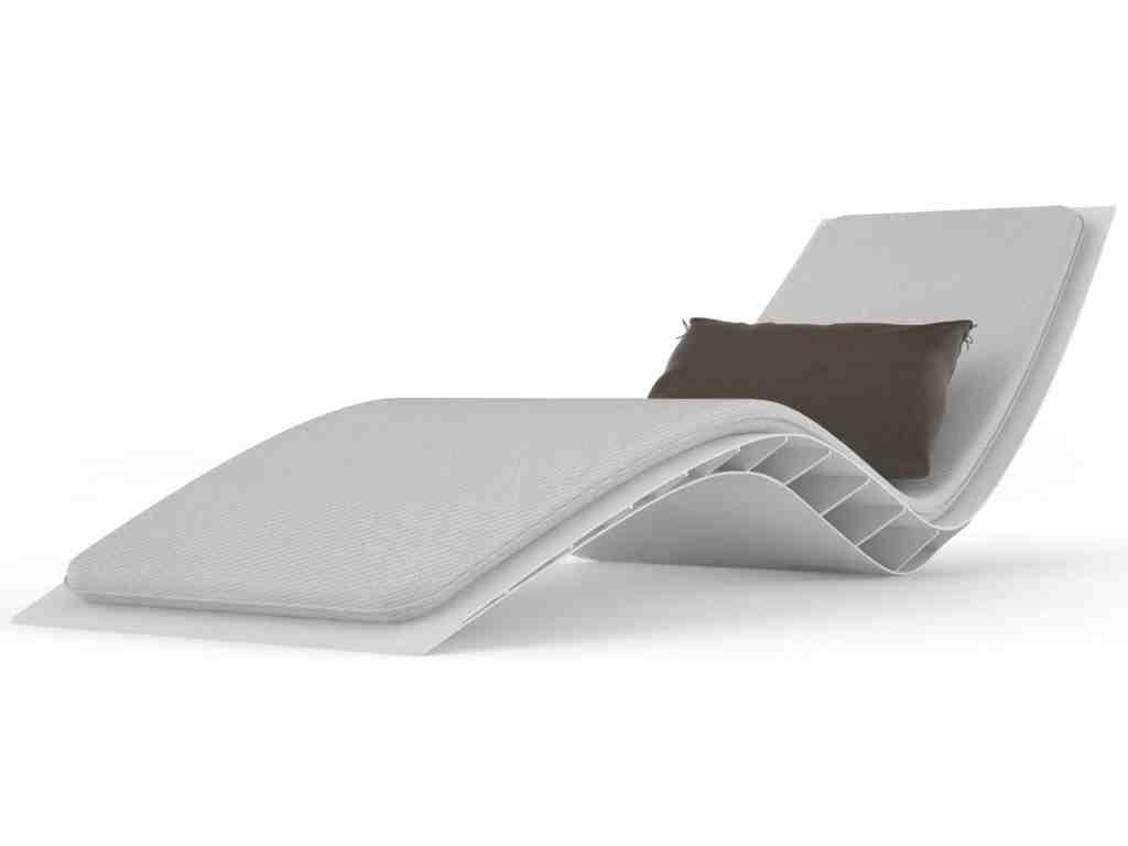 Cheap Lounge Chair Cushions Home Furniture Design