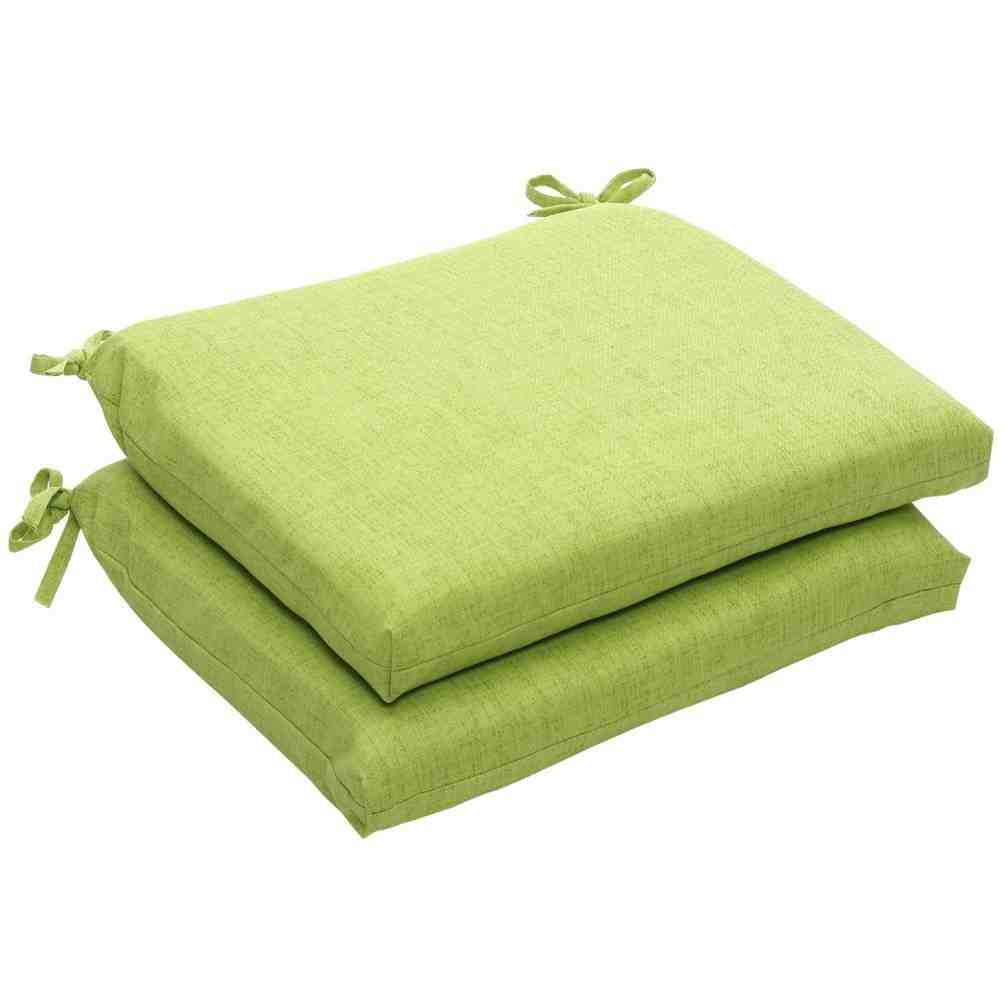 Garden Chair Cushions