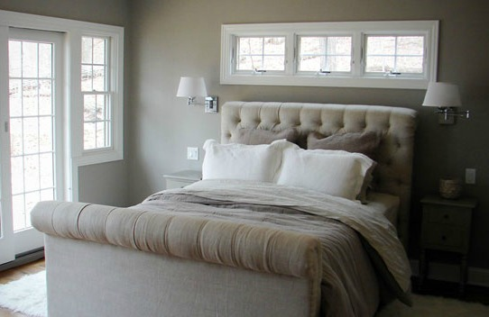 Bedroom Decorating Diy Small Ideas