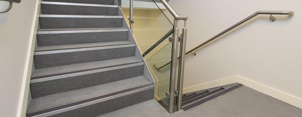 Quality Concrete Construction