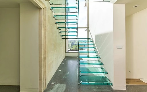 Modern Stairs Huge Collection Of Modern Staircases And | Already Made Wooden Steps | Hardwood | Concrete Steps | Stair Case | Spiral Staircase | Handrail