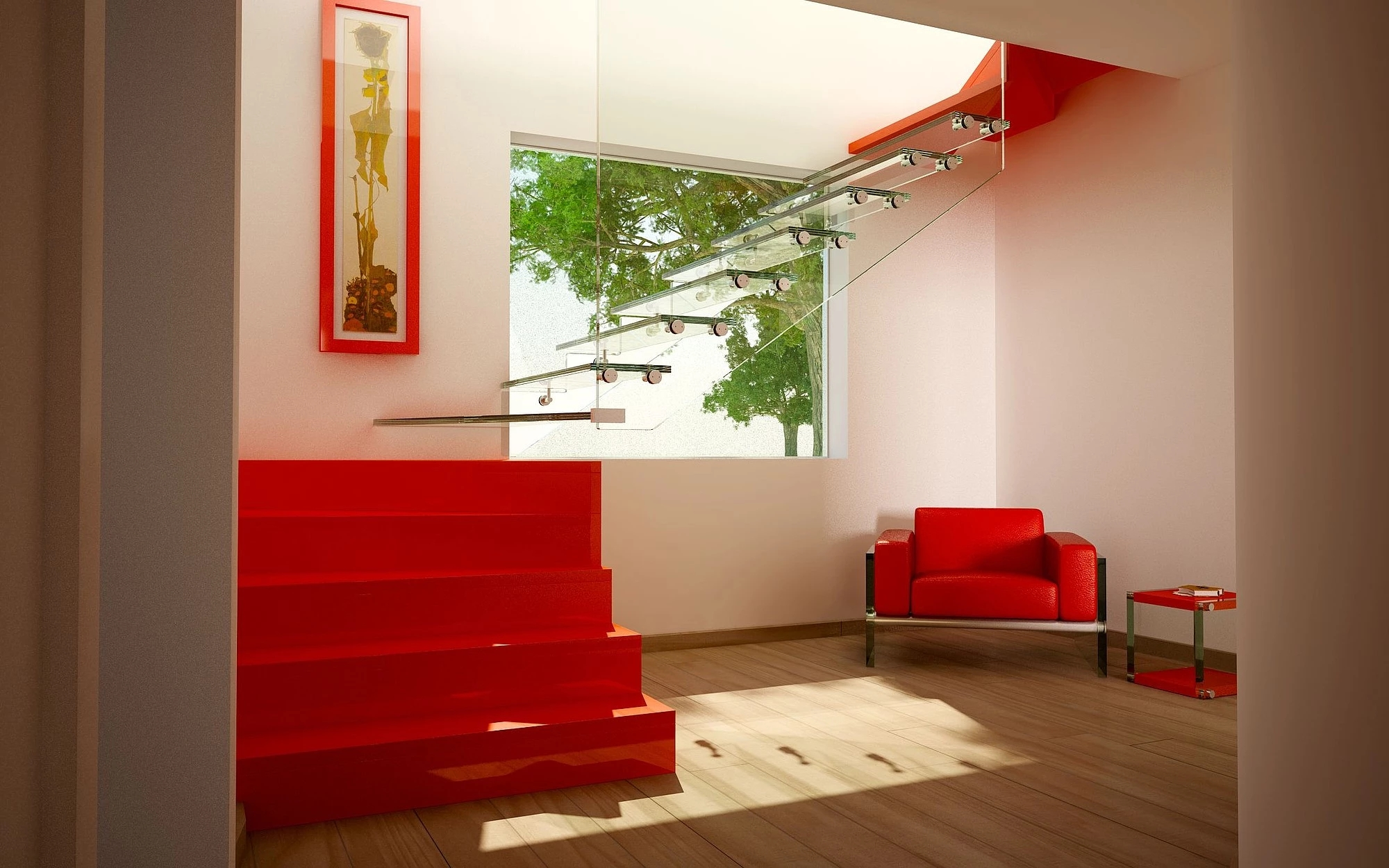 Pop Design Siller Stairs | Pop Design For Stairs Wall | Frame Up | Main Entrance | Wall Paper | Entry Wall | Luxury