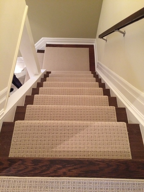 Berber Carpet Stair Runners Toronto Staircase Carpeting Cost | Berber Carpet For Stairs | Decorative | Waterfall Stair | Sophisticated | Durable | Master Bedroom
