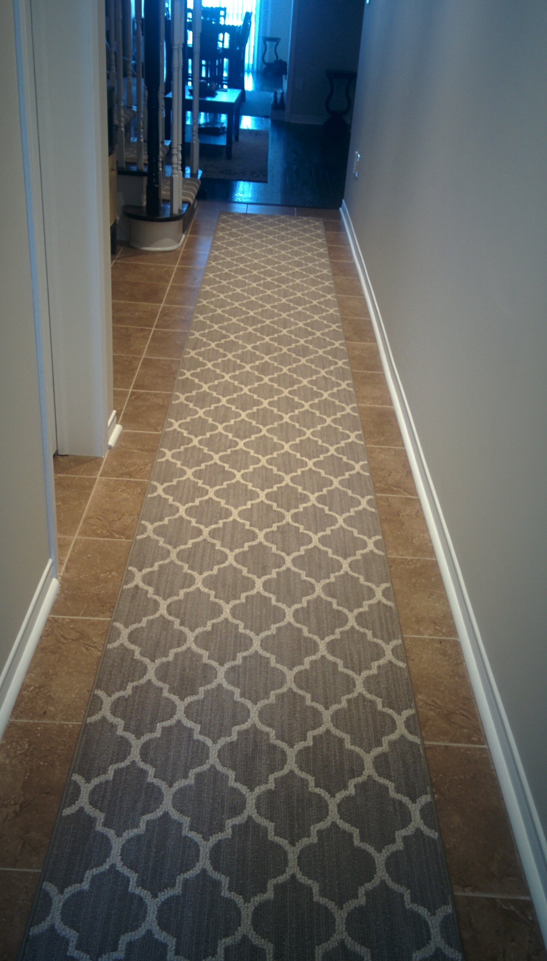 Stair Runner Toronto Hallway Carpet And Stair Runners Installation   Carpet For Stairs And Hallway   Living Room   Low Pile   Contemporary   Country Style   Quirky