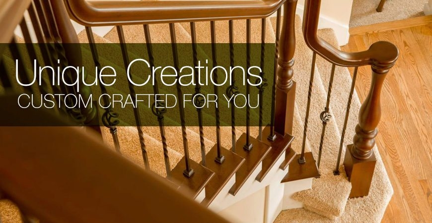 Stair Parts Handrails Stair Railing Balusters Treads Newels | Staircase Companies Near Me | Stair Parts | Floating Staircase | Spiral Staircase | Stair Railing | Stair Lift