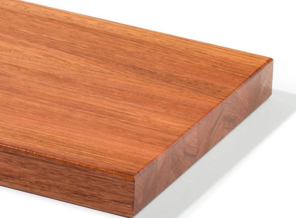 1 1 2 Thick Stair Treads Stairsupplies™ | Pine Wood Stair Treads | Stair Risers | Stair Nosing | Lumber | Unfinished Pine | Plywood