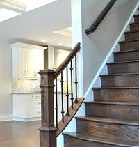 Wall Mounted Handrail Checklist 5 Things To Keep In Mind | Wall Mounted Stair Railing | Rustic Wooden Handrail | Wall Mount Window | 90 Degree Stair | Drawing Wall | Wall Fixed Metal