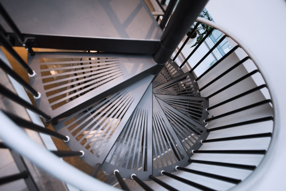 Spiral Stairs Spiral Staircases For Sale The Stairway Shop   Steel Spiral Staircase For Sale   Wrought Iron   Staircase Design   Kits   Cast Iron   Stair Handrail