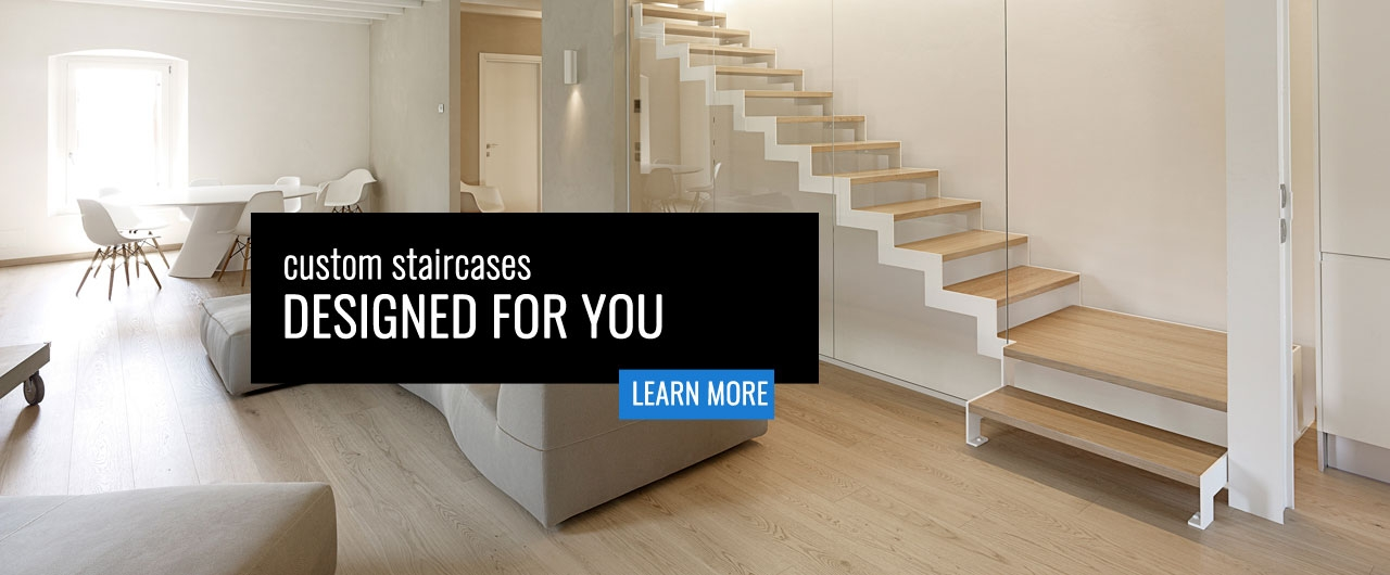Stairs Railings Library Ladders Stair Parts And More   Stair Railing Company Near Me   Stair Treads   Deck   Glass Railing   Stair Systems   Iron Balusters