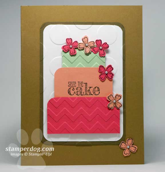 Make And Print Birthday Cards