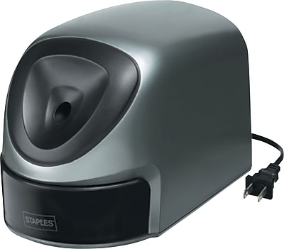 Electric Pencil Sharpener Walmart