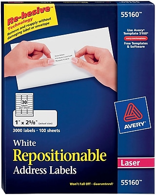 Office Supplies  Technology  Ink   Much More   Staples     https   www staples 3p com s7 is