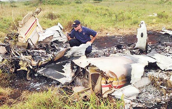 aaliyah plane crash victim - 660×420