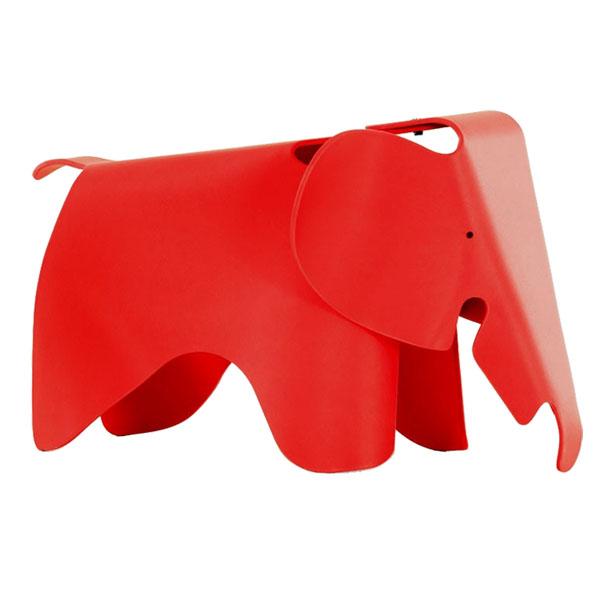 Vitra Eames Elephant 1944 Amp Vitra Eames Elephant Stool