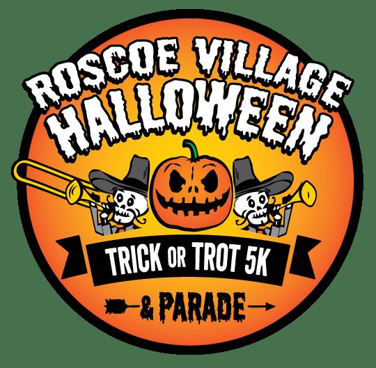 Rvn Halloweenparade Amp 5k Run Final 2018 Starevents