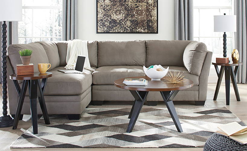 Find the Best Living Room Furniture Deals in Lafayette  IN