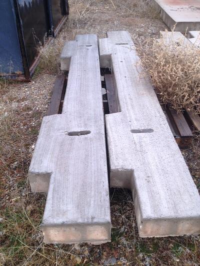 Star Precast Concrete Products Star Pre Cast Concrete