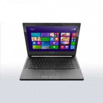 Lenovo A Spesifikasi Review Terbaru Agustus Harga Plus Desember Dan