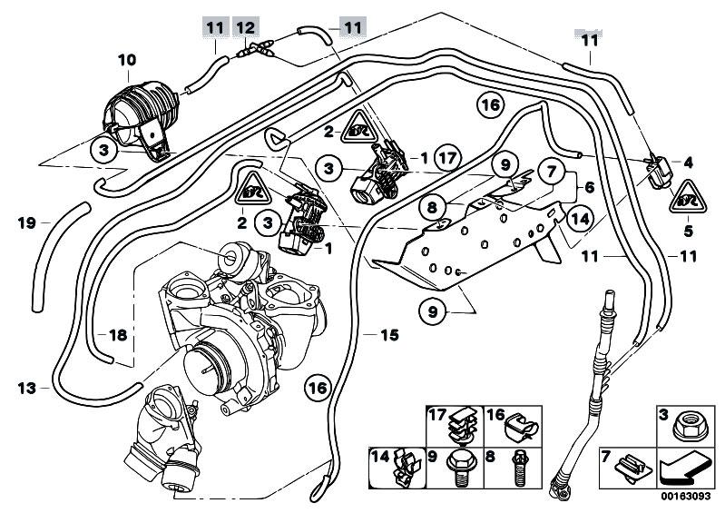 Bmw E36 Wiring Harness Diagram
