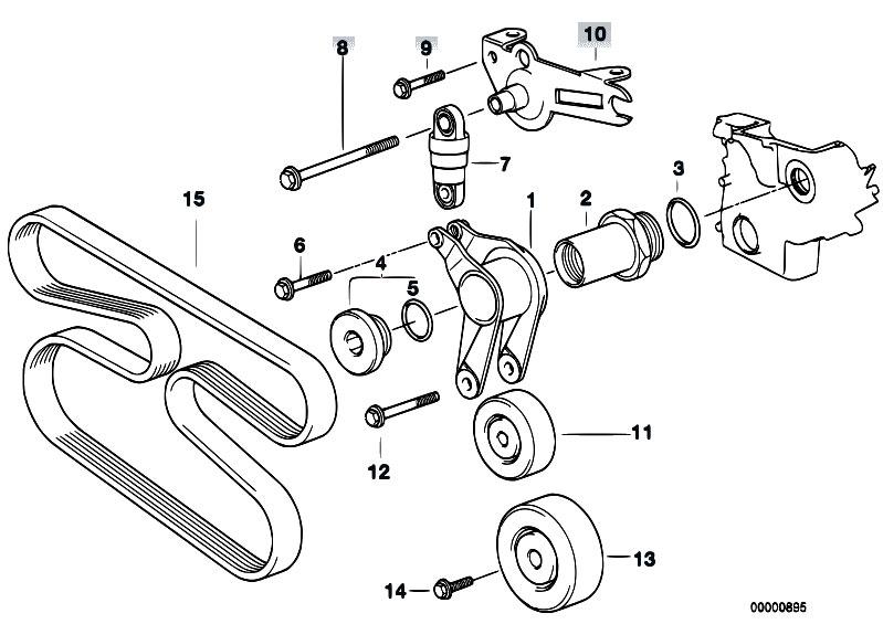 Diagram Crossfire 2004 Chrysler Wiring