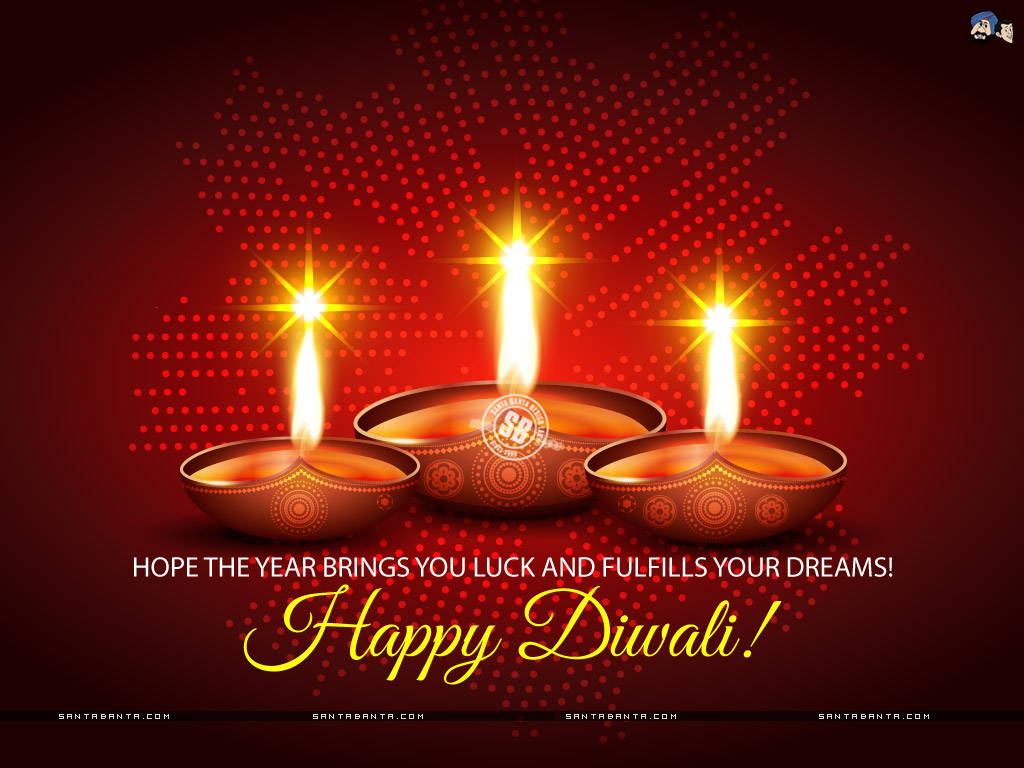 Happy Diwali Images, [HD] Wallpaper, Photos & Pictures ...