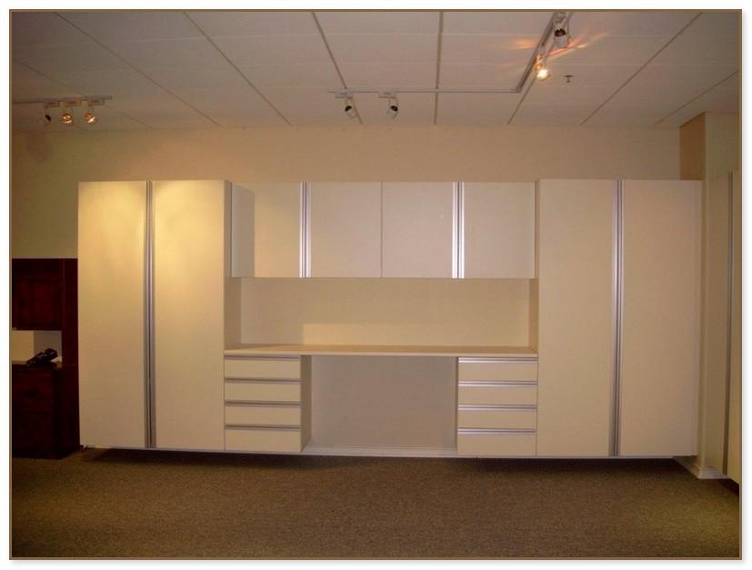 Garage Storage Cabinets Costco