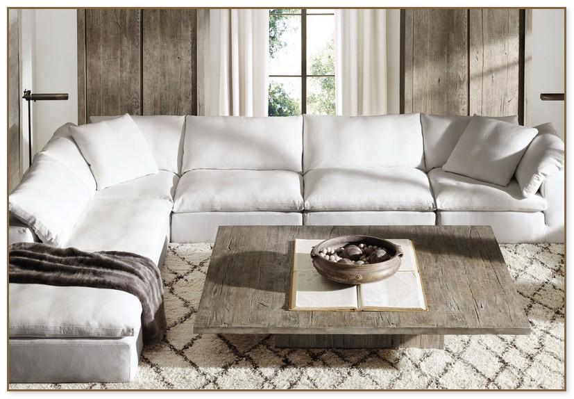 Best Sectional Sleeper Sofa