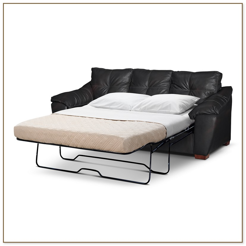 Highest Rated Sleeper Sofa