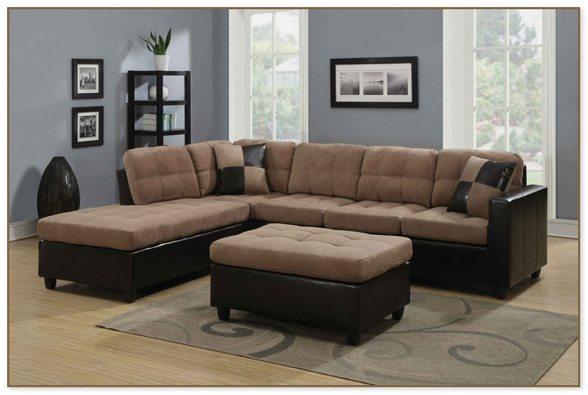 Cheap Loveseats Near Me