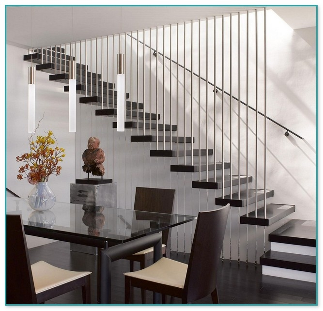 Outdoor Spiral Staircase Cost   Outdoor Spiral Staircase Lowes   Kits Lowes   Curved Staircase   Lowes Com   Dolle Calgary   Handrail