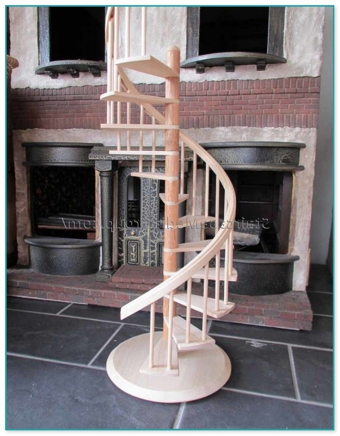 Wooden Spiral Staircase For Sale   Spiral Staircase For Sale Near Me   Attic Stairs   Stair Case   Cast Iron Spiral   Loft   Wooden Staircases