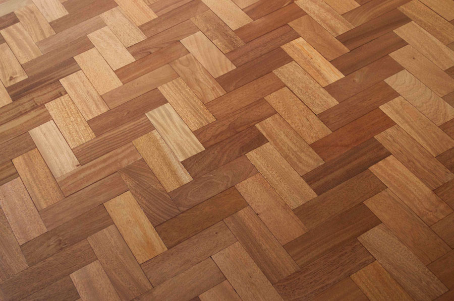 Oak parquet flooring   Step Flooring Ltd  Herringbone parquet