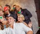 Seagate Country Club Delray Beach Weddings