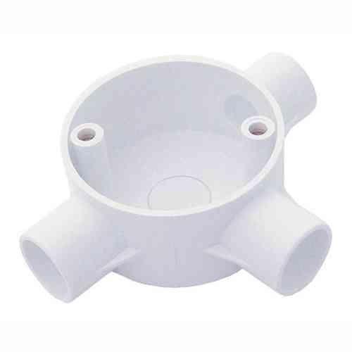 3 4 Plastic Inch Compression 8 Female Inch 1